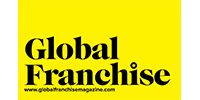 Global Franchise